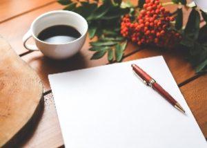 coffee-cup-desk-pen-2